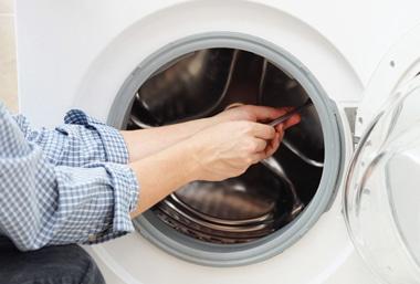 washing machine repairs Cape Town